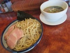 つけ麺 目黒屋【参九】-7