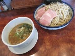 つけ麺 目黒屋【参九】-6
