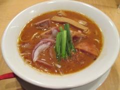 【新店】Japanese Soba Noodles 蔦 味噌の陣-5