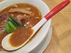 【新店】Japanese Soba Noodles 蔦 味噌の陣-7
