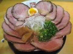 らーめん 鶴武者-6