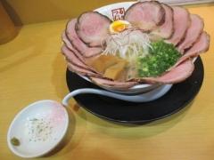 らーめん 鶴武者-11