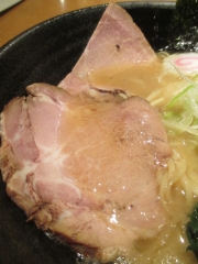 自家製熟成麺 吉岡-14