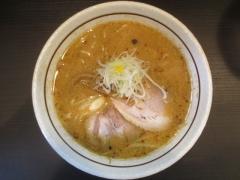 【新店】らーめん 颯人-5