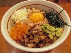 麺屋 えぐち【参】-6
