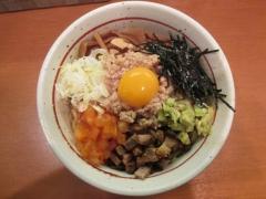 麺屋 えぐち【参】-7