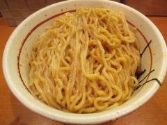 麺屋 えぐち【参】-8
