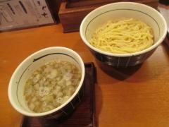 麺屋 えぐち【四】-4