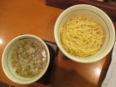 麺屋 えぐち【四】-5