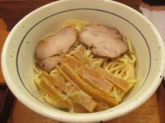 麺屋 えぐち【四】-8