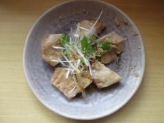 【新店】麺処 くろ川-10