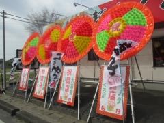 【新店】麺処 くろ川-18