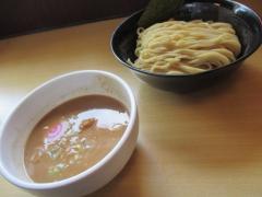麺処 くろ川【弐】-5