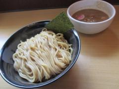 麺処 くろ川【弐】-7
