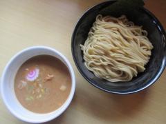 麺処 くろ川【弐】-6