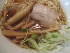 【新店】麺創 樹咲 kizaki-11