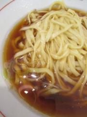 【新店】武者麺 SEA-5