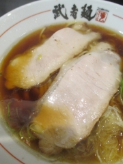 【新店】武者麺 SEA-7