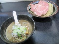 麺処 晴【壱七】-4