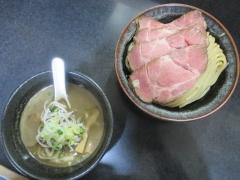 麺処 晴【壱七】-5