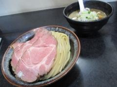 麺処 晴【壱七】-6