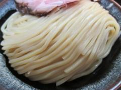 麺処 晴【壱七】-7
