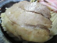 麺処 晴【壱七】-8