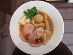 【新店】麺匠 MONACO-5