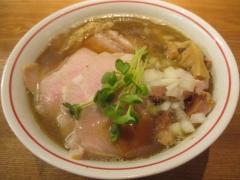麺尊 RAGE【四】-5