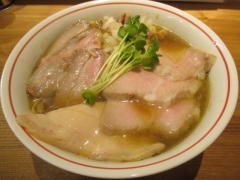 麺尊 RAGE【四】-7