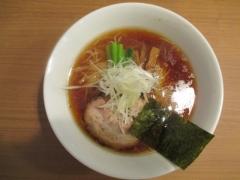 麺屋 はちどり【弐】-3