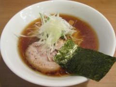 麺屋 はちどり【弐】-2