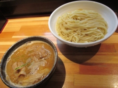ラーメン巌哲【六】-8