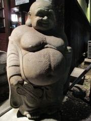麺屋 かぞく亭-9