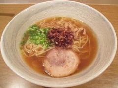 【新店】醤油 錦×大食いグルメアイドル もえのあずき-11