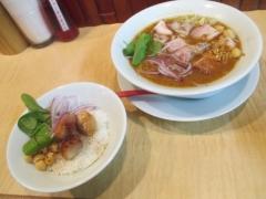 Japanese Soba Noodles 蔦 味噌の陣【弐】-6