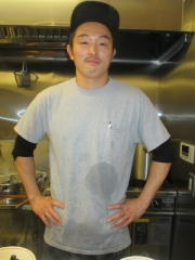 麺尊 RAGE【五】-7