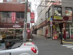 らぁ麺 すぎ本【弐】-2