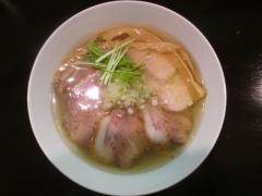 らぁ麺 すぎ本【弐】-5