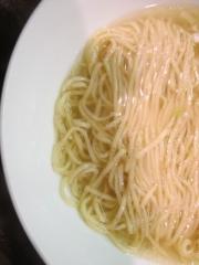 らぁ麺 すぎ本【弐】-8