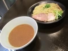らぁ麺 すぎ本-7