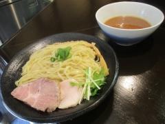 らぁ麺 すぎ本-8