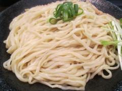 らぁ麺 すぎ本-9