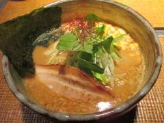麺屋 かぞく亭【弐】-6