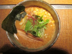 麺屋 かぞく亭【弐】-7