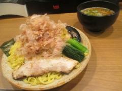 麺屋 はちどり【参】-5
