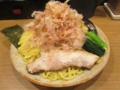 麺屋 はちどり【参】-6