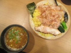 麺屋 はちどり【参】-4