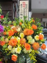【新店】煮干しつけ麺 宮元-21