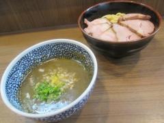 【新店】煮干しつけ麺 宮元-27